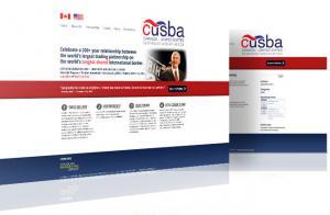 cusba-website