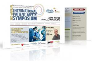 international-patient-safety-symposium