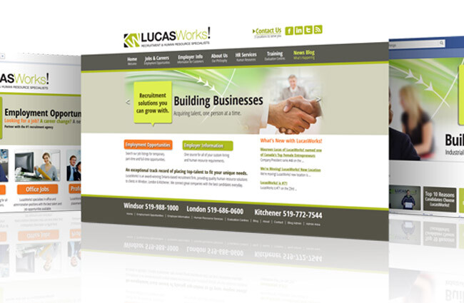 lucas-works-web-social