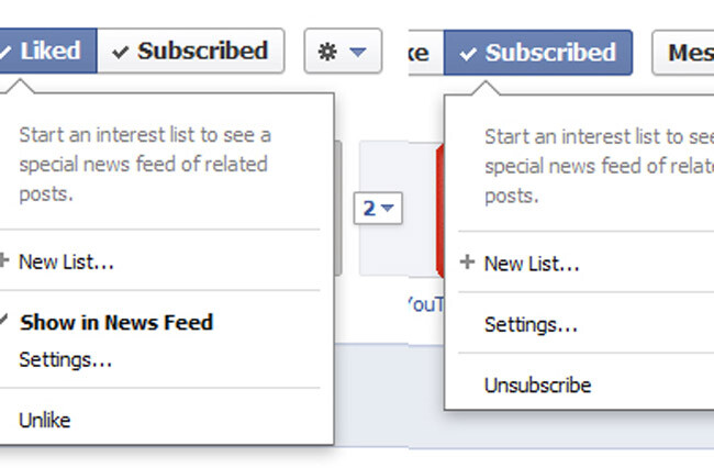 fb-like-vs-subscribe