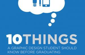 graphic-design-students