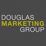 Douglas Marketing Group