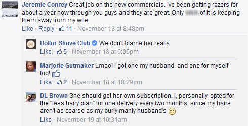 dollar-shave-club-facebook