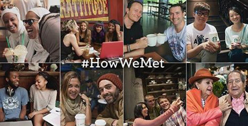 starbucks-how-we-met