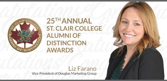 Alumni-dmg-Liz-02