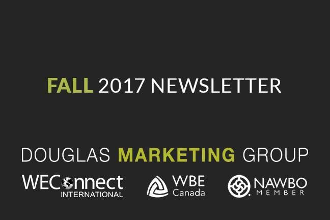 DMG-B-Fall-Newsletter