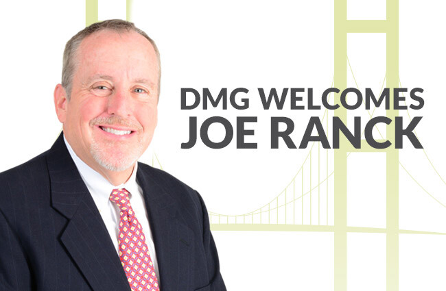 DMG-Blog-JOE