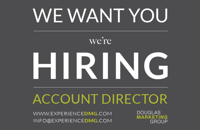 DMG-BLOG-Job-LI-Acct-Director