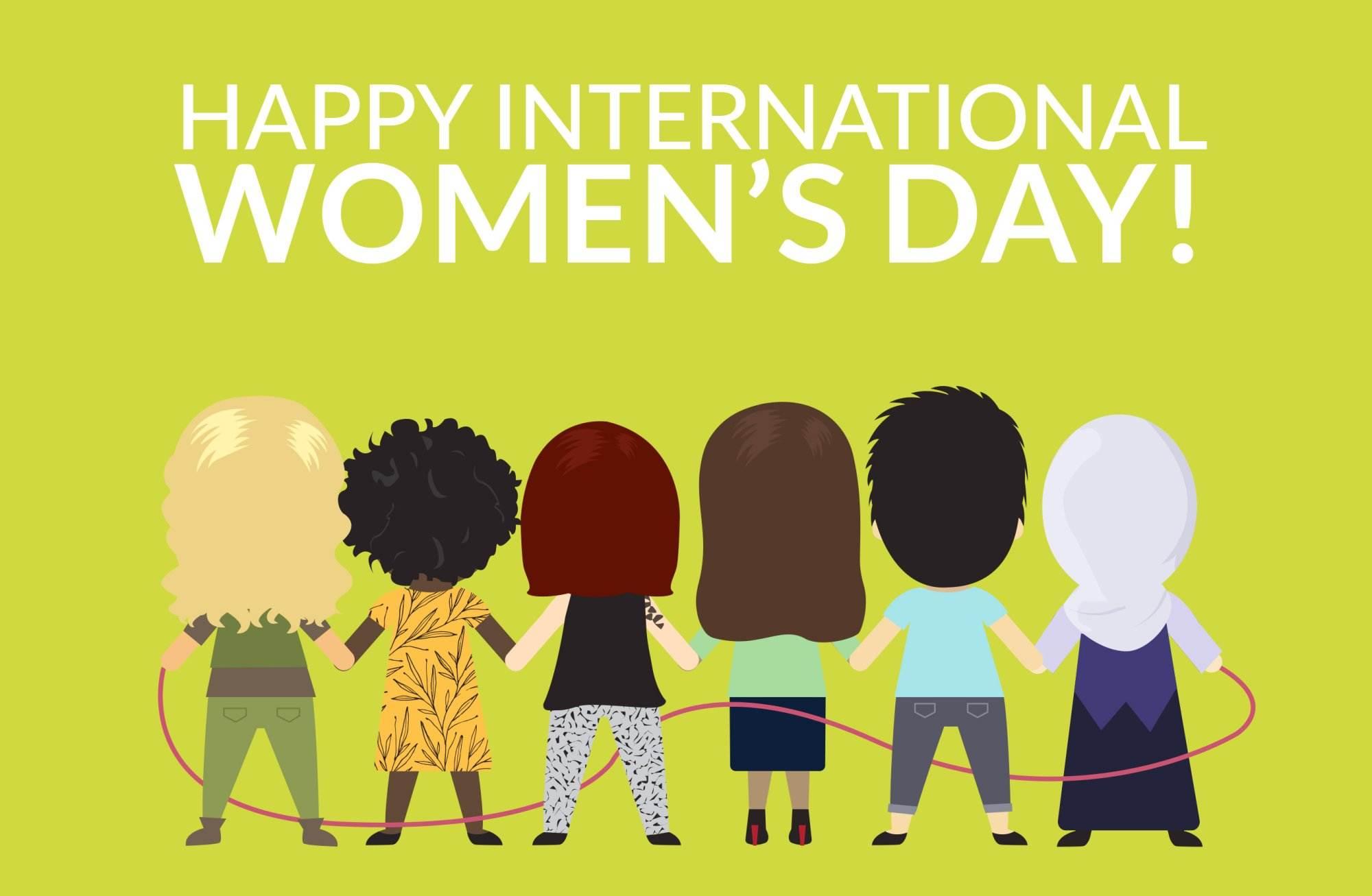 International-Women's-Day-Blog
